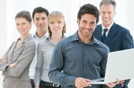 Competitive Edge Resume Service Resume Polishing Service