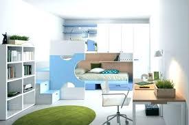 tween bedroom ideas bedroom ideas for tweens modern bedroom design ideas for