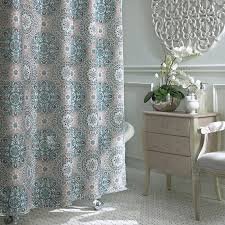 shower curtains you ll wayfair