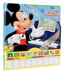 mouse black friday amazon 20 best mickey mouse images on pinterest mice mickey mouse and