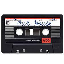 paillasson cuisine porte tapis paillasson de bienvenue notre maison cassette salon