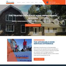 Affordable Home Construction Best Construction Website Templates And Designs
