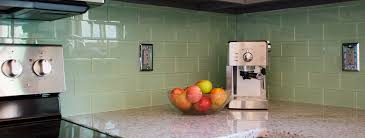 kitchen remodeling green valley arizona best kitchen remodels