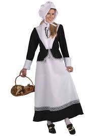 victorian halloween costumes women pilgrim woman costume