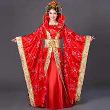 Buy Halloween Costumes Compare Prices Chinese Halloween Costumes Shopping Buy