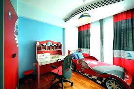 car bedroom race car bedroom decor car themed bedroom cars themed bedroom best