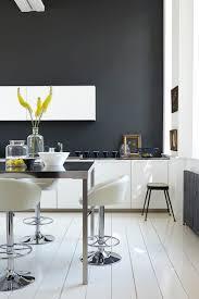 White Grey Kitchen 275 Best Kitchens Collection Images On Pinterest Kitchen Ideas