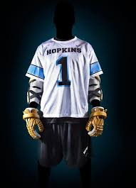heritage uniforms and jerseys johns hopkins lacrosse nike heritage uniform nikeblog com