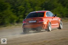 bmw cars south africa bmw south africa best cars to buy