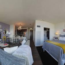 one bedroom apartments tallahassee fl terrific 1 bedroom apartments tallahassee wcoolbedroom com in