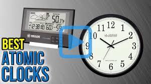 100 cool digital wall clocks best 25 modern wall clocks