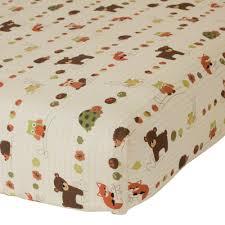 echo crib bedding by lambs u0026 ivy lambs u0026 ivy