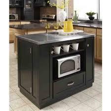 sharp under cabinet microwave sharp under cabinet microwave oven microwave cabinet pinterest