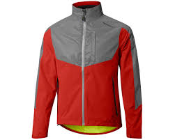 waterproof cycling clothing altura nightvision evo 3 waterproof cycling jacket merlin cycles