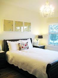 sydney japanese bed frame bedroom traditional with glass base lamp