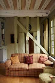 48 best rustic french farmhouse interiors images on pinterest