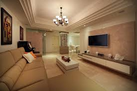 Condo Interior Design Stunning Condo Interior Design Home Interior Designers In