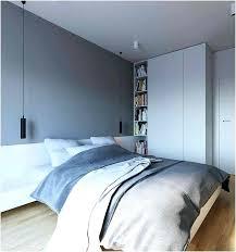 peindre une chambre en gris et blanc peinture chambre gris et bleu 9 ciel coloris naturels ikea mur