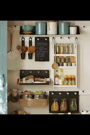 organizing kitchen pantry ideas 39 best pantry design organization images on pantry