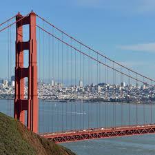 Sf Marathon Map San Francisco Marathon 2017 Route Course Map Times Road