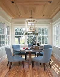 Lantern Dining Room Lights Lantern Dining Room Lights Ideas And Awesome Chandelier Pendant