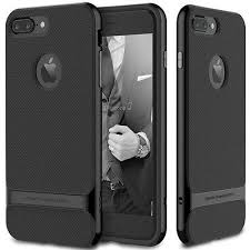 details about for apple iphone 8 7 plus shockproof case 2pcs