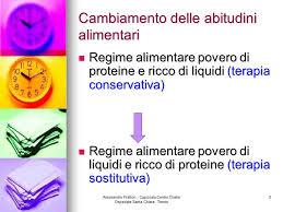alimentazione ricca di proteine alimentazione in dialisi aspetti educativi ppt
