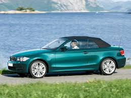 bmw convertible bmw 1 series convertible 2007 2011 review auto trader uk