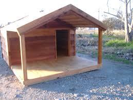 dog house with porch plans webbkyrkan com webbkyrkan com