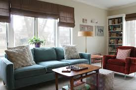 teal livingroom turquoise living room decor orange and decorate with brown