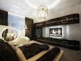 chambre d h es de luxe chambre à coucher idee decoration chambre luxe parents idées