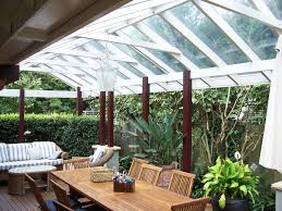 gazebo ideas pergolas recent projects aboutspace hipages