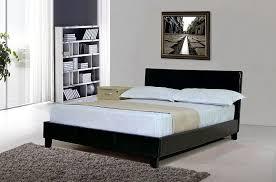 king size bed frames home design ideas