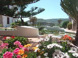 home garden design layout perfect homes and gardens on garden photos collections luxury home