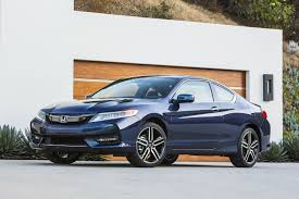 cars honda accord the honda accord coupe is dead and a whole segment goes with it