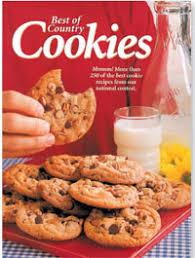 cookie book the cook s nook