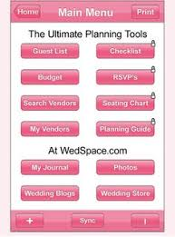 easy wedding registry wedding registry made easy scan any item s barcode from any