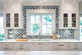 white kitchen backsplash tiles blue and white kitchen backsplash tiles fanabis
