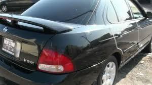 nissan sentra series 3 1997 nissan sentra b14 sedan images specs and news allcarmodels net