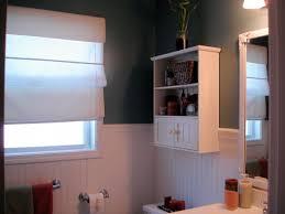 kitchen paneling backsplash beadboard ideas for kitchen contemporary mdf bathroom design with