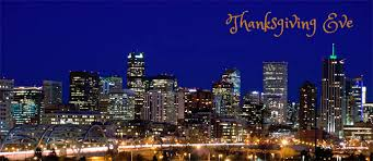 where to celebrate thanksgiving in denver drink denver the