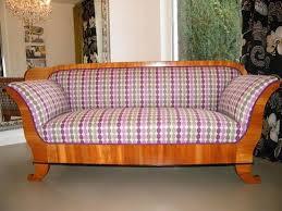 sofa beziehen sessel neu beziehen diy sofa mit stoff neu beziehen with sessel