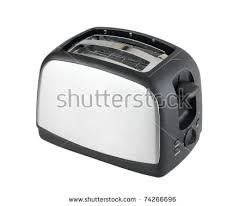 Modern Toaster Bread Toaster Stock Images Royalty Free Images U0026 Vectors