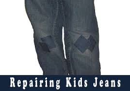 iron on denim jean patches iron patches ironpatches co