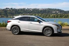 used lexus rx 350 price lexus rx 350 review research used lexus rx 350 models