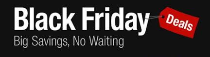 black friday banner broadfield u0027s black friday deals zilvia net forums nissan 240sx