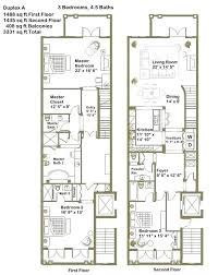 4 bedroom apartment floor plans luxury 4 bedroom apartment floor plans sougi me