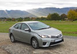 Toyota Wheelswrite