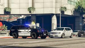 minecraft police car lesagaming com the los santos county police is actively