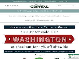 central coupon code lizardmedia co